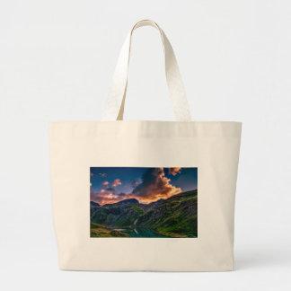 austria-1761291 large tote bag