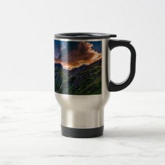 austria-1761291 travel mug