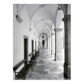 Austria, Melk. Melk Abbey, Austria's Best Postcard