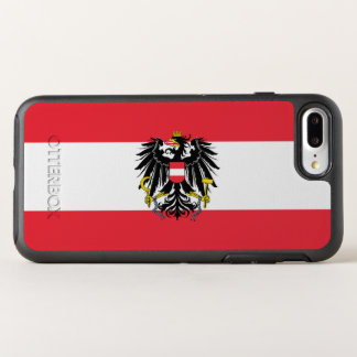 Austria OtterBox Symmetry iPhone 8 Plus/7 Plus Case