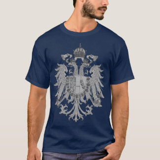 Austrian Empire T-Shirt