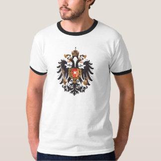 Austrian Empire T-Shirt