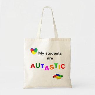 Autastic Bag