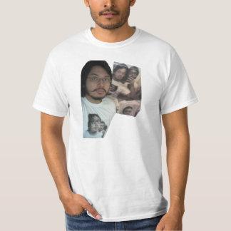author recursion 3 T-Shirt