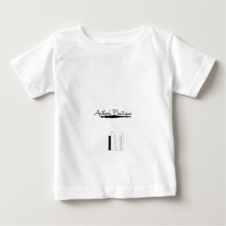 Authors Boutique Apparel Tees