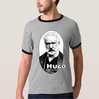 Authors-Hugo Ringer T-Shirt