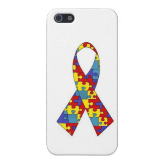 Autism Awareness iPhone Case iPhone 5/5S Cases