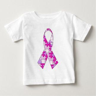Autism Awareness Pink Shirt