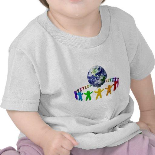 Autism Awareness.png Tshirt