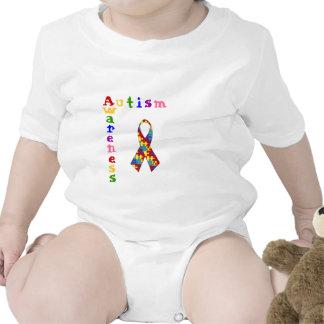 Autism Awareness Tshirts