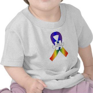 Autism Awareness Tees