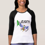 AUTISM Butterfly 3.1