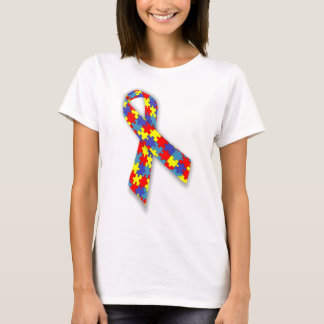 autism gifts T-Shirt