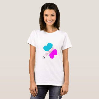 Autism is Love T-Shirt