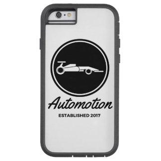 Autmotion Case