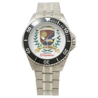 Auto Glass University Watch