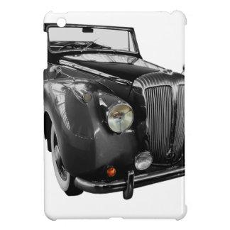 Auto Oldtimer Classic Car Case For The iPad Mini