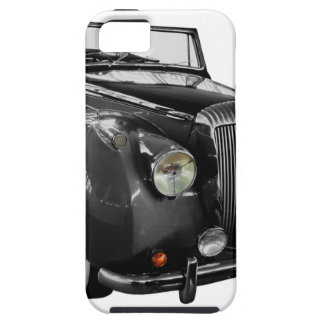 Auto Oldtimer Classic Car Case For The iPhone 5