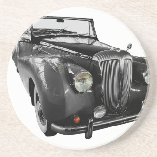Auto Oldtimer Classic Car Coaster