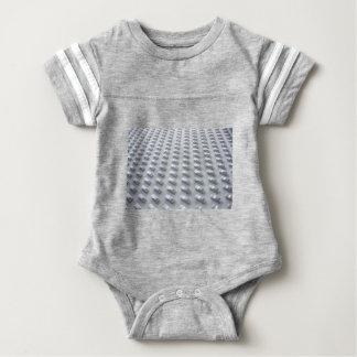 autos baby bodysuit
