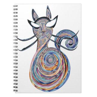 autosaveNBGFE (6) copycopy123 copy Spiral Notebook