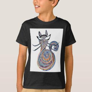 autosaveNBGFE (6) copycopy123 copy T-Shirt