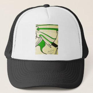 autumn 13_result.JPG Trucker Hat