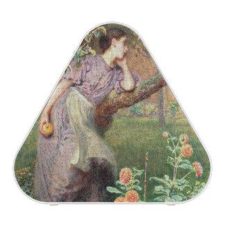 Autumn 1865 speaker