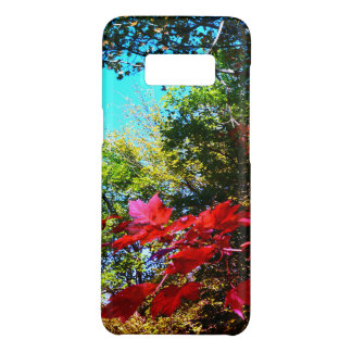 Autumn 1 Case-Mate samsung galaxy s8 case