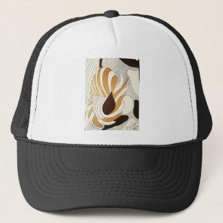 autumn 30_result.JPG Trucker Hat