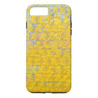 Autumn Acer 2013 iPhone 7 Plus Case