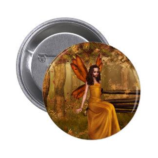 Autumn Pin