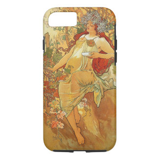 Autumn Case iphone7