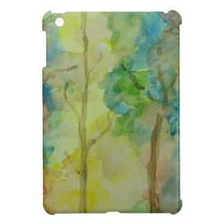 Autumn Colors Case For The iPad Mini