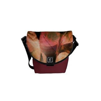 Autumn Commuter Bag