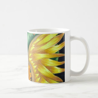 Autumn Fairy Mug