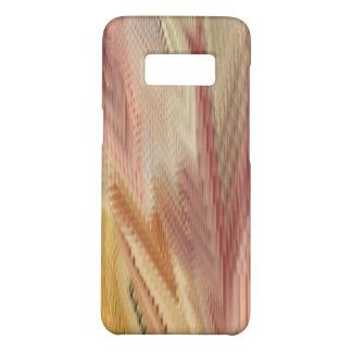 Autumn Fountain Case-Mate Samsung Galaxy S8 Case