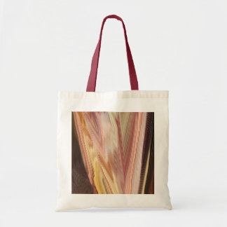 Autumn Fountain Tote Bag