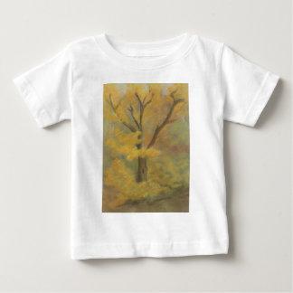 Autumn Gold Baby T-Shirt