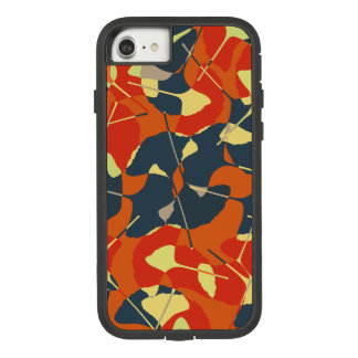 Autumn Gold Case-Mate Tough Extreme iPhone 8/7 Case