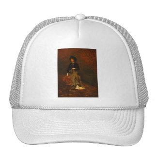 'Autumn' Trucker Hats