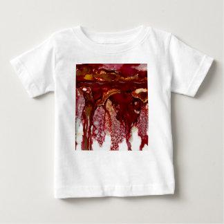 autumn horizon baby T-Shirt