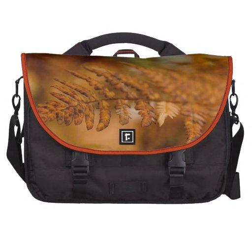Autumn Commuter Bags