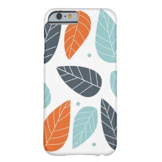 Autumn Leaves Case