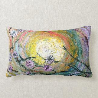 Autumn Lumbar Pillow