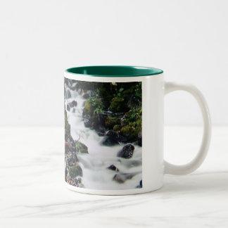 Autumn Mist Mug