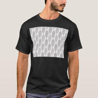 Autumn pattern T-Shirt