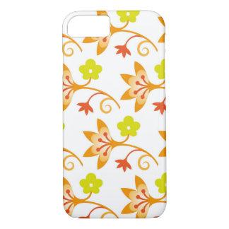 """""""Autumn"""" Phone Case"""