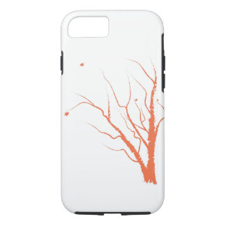 Autumn Tree Phone Case