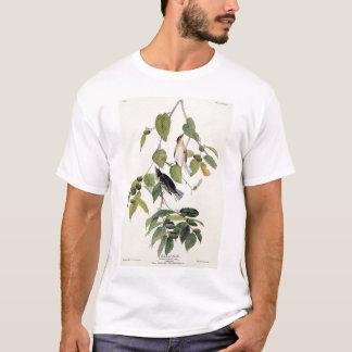Autumnal Warbler T-Shirt